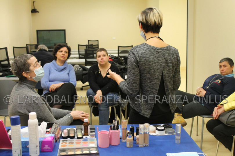 Make-up 22 Gennaio (3)