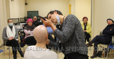 Make-up 22 Gennaio (33)