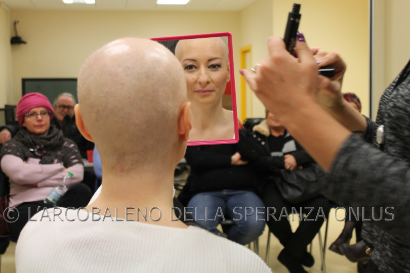 Make-up 22 Gennaio (35)