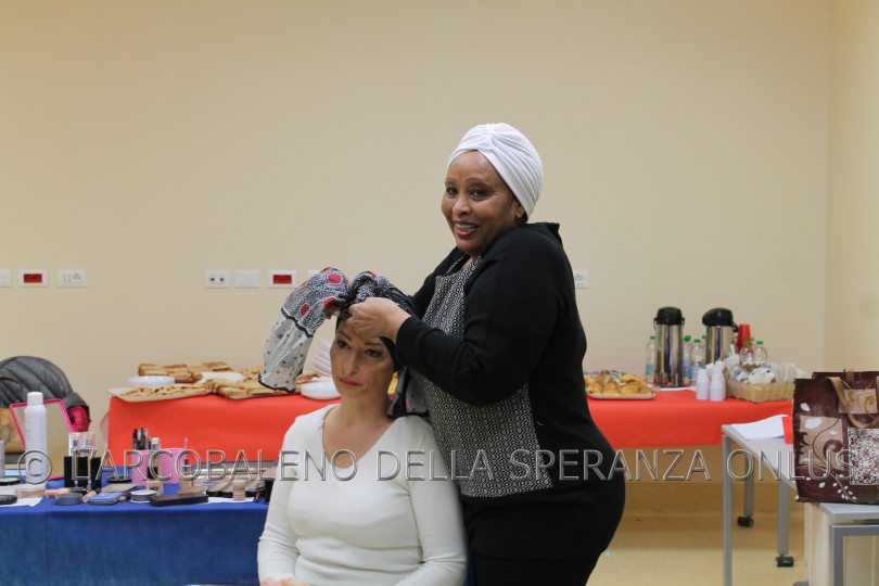 Make-up 22 Gennaio (45)