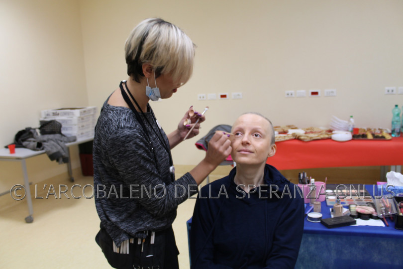 Make-up 22 Gennaio (53)