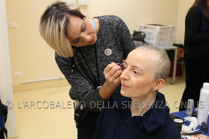 Make-up 22 Gennaio (55)