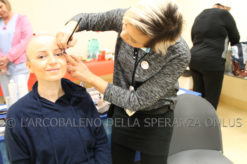 Make-up 22 Gennaio (56)
