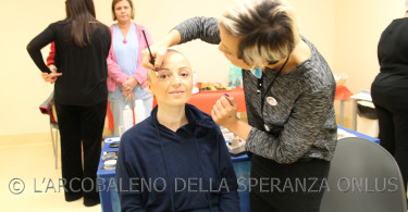 Make-up 22 Gennaio (57)
