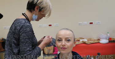 Make-up 22 Gennaio (59)