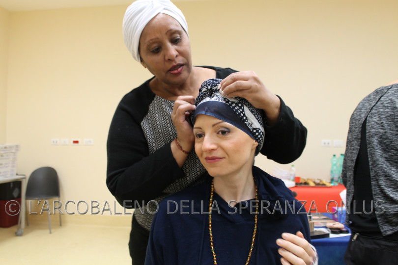 Make-up 22 Gennaio (63)