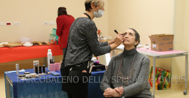 Make-up 22 Gennaio (7)