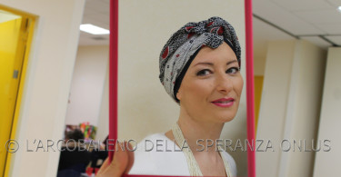 Make-up 22 Gennaio (73)