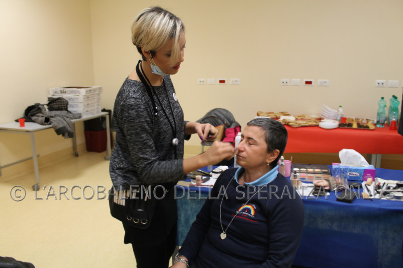 Make-up 22 Gennaio (78)