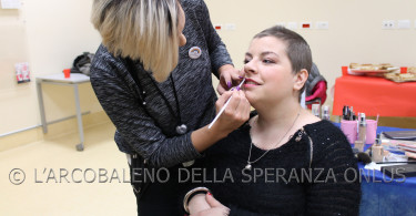 Make-up 22 Gennaio (84)