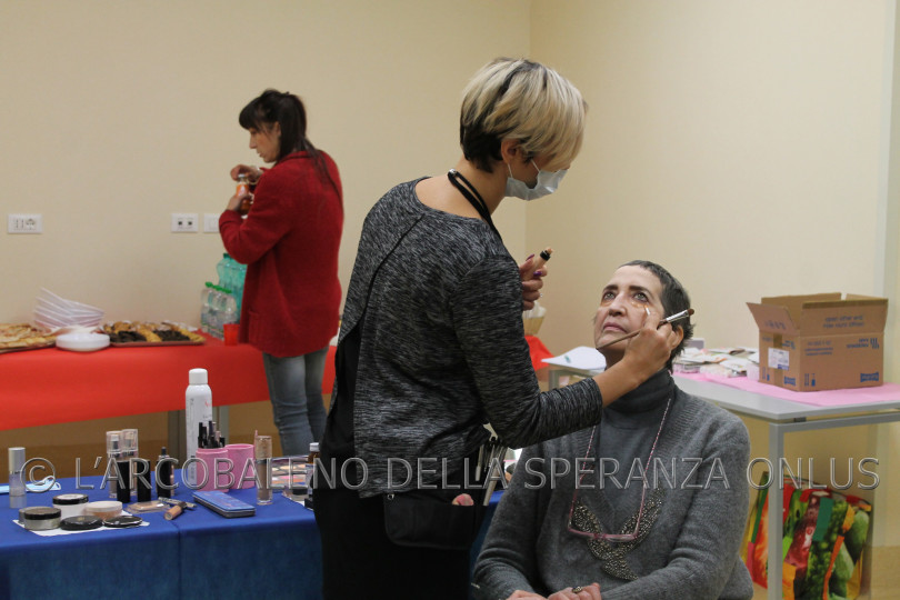 Make-up 22 Gennaio (9)