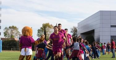 Rugby 27 Gennaio 2018 (13)