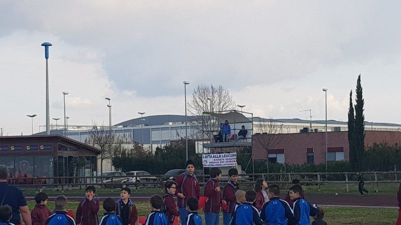Rugby 27 Gennaio 2018 (5)