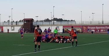 Rugby 27 Gennaio 2018 (7)