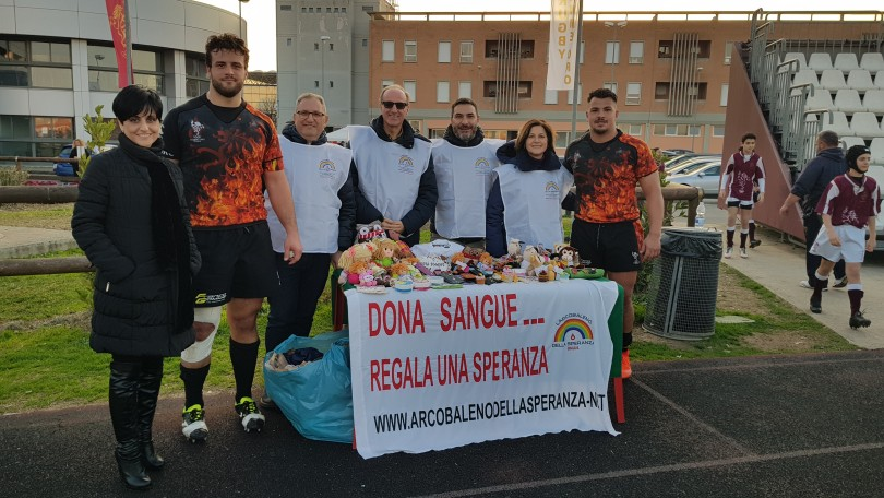 Rugby 27 Gennaio 2018 (8)