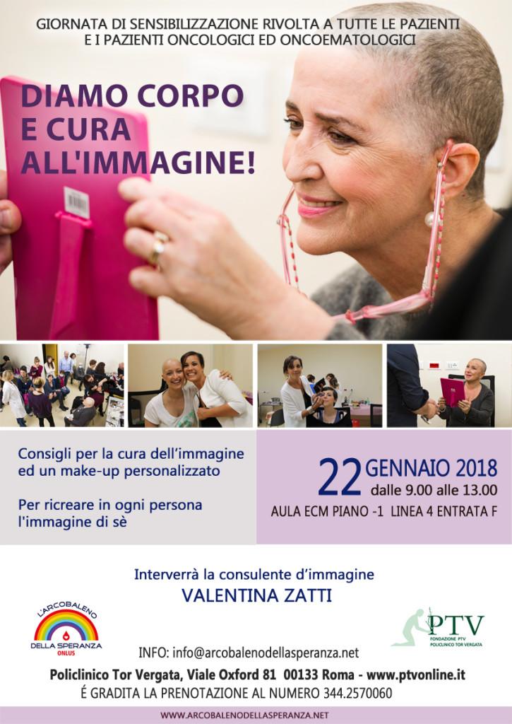 locandina make up gennaio 2018 ridotta-2