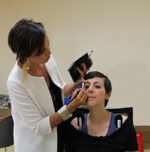 Make-up 19 Giugno 2019 (65) - Copia