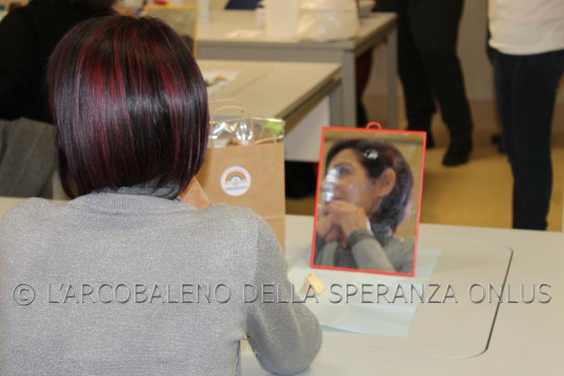 Make-up 19 febbraio 2018 (16)
