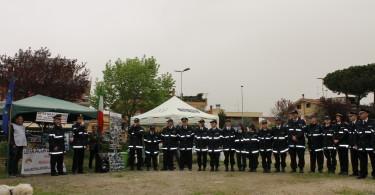 Guidonia (1)