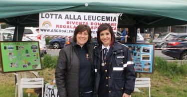 Guidonia (14)