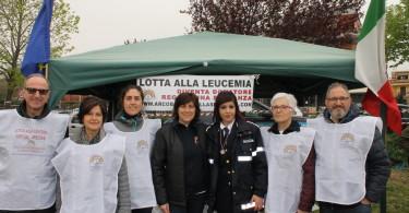 Guidonia (17)