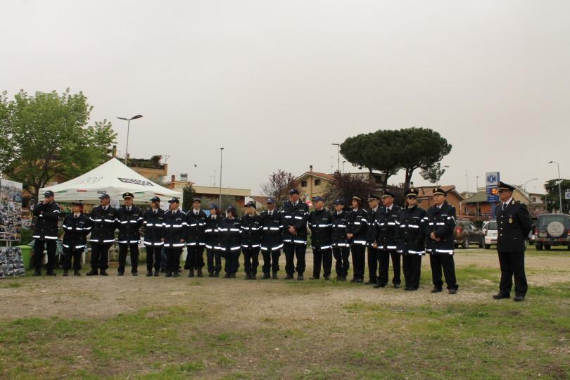 Guidonia (2)