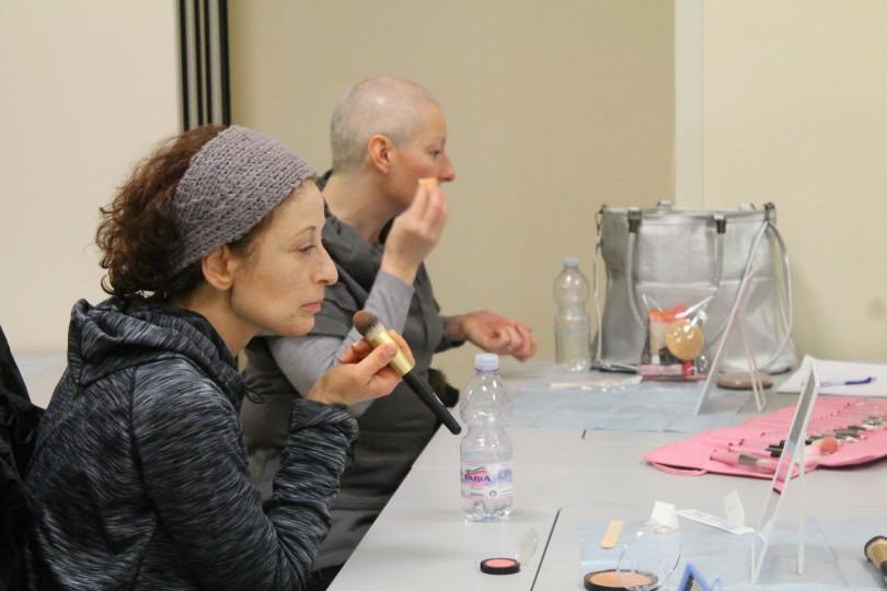 Make-up 26 Marzo 2018 (1)