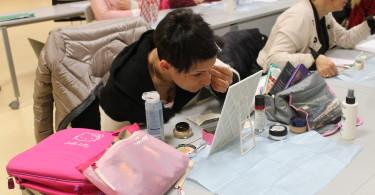 Make-up 26 Marzo 2018 (58)