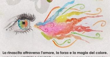 in colors we trust_A3_OK.copertina